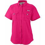 Columbia Women's Shirt