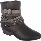Jellypop Women's Boots