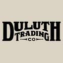 Duluth Men's T Shirts as low as $10