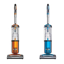 Shark Rocket Professional Upright Vacuum with Accessories (Refurbished)