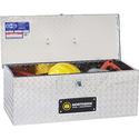 Northern Tool Aluminum Tote Box