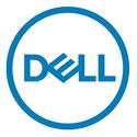 Dell Refurbished Computers: Up to 50% OFF Laptops & Desktops