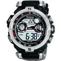 Armitron Men's Multi-Functional Digital Sport Watch