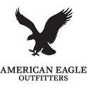 American Eagle: 轻薄舒适内衣六折特卖