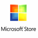 Black Friday Deals at the Microsoft Store!