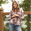Cabela's: Up to 80% OFF Select Hoodies
