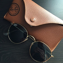 Smart Bargains: Select Ray-Ban Sunglasses Start at $64.99