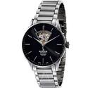 Edox Men's Vauberts Automatic Watch
