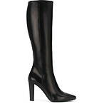 Saint Laurent Knee High Boots