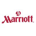 Marriott: Member Rates Start from $79 Per Night