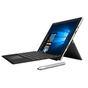 Microsoft Surface Pro 4 i5 256GB + Black Type Cover Bundle