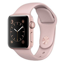 Target: Extra 15% OFF Apple Watch Series 2