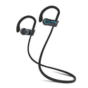 SHARKK Flex 2o Wireless IP67 Waterproof Bluetooth Headphones