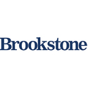 Brookstone: Up to $100 OFF