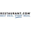 Restaurant.com: $25 Certificates only $2