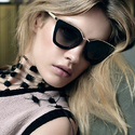 Sunglass Hut: Up to 60% OFF Select Sunglasses