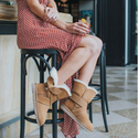 UGG Australia: Up to 60% OFF Select Classic Boots