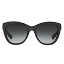 Dolce & Gabbana DG6087 Women's Sunglasses