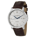 Baume And Mercier Men's Classima Ecectives Watch