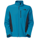 The North Face Shellrock Jacket for Men