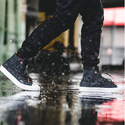 Famous Footwear: Up to 60% OFF Select Converse Styles + Buy One Get One Half OFF