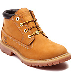 Womens Nellie Boot