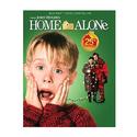 Home Alone 25th Anniversary Edition - Blu-ray
