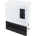 ProFusion Heat Wall-Mount Infrared Heater