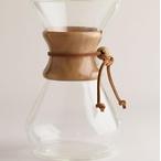 8杯量咖啡机