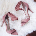 Steve Madden: 20% OFF $75 and 25% OFF $100
