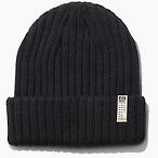 男款毛线帽子