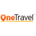 One Travel: Up to $20 OFF Flights, Hotels & More