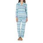 Ellen Tracy Womens Pajama