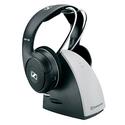 Sennheiser RS 120 Wireless Hi-fi Headphone