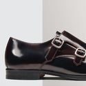 Scarosso: $50 OFF on select shoes