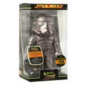 Funko Star Wars Metallic Stormtrooper
