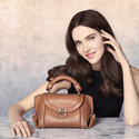 Salvatore Ferragamo: Up to 40% OFF Select Clothing + Up to 30% OFF Select Shoes & Handbags