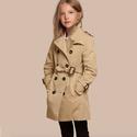Melijoe UK: Up to 50% OFF Kids' Fashion