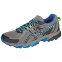 ASICS Men's GEL-Sonoma 2 Running Shoes