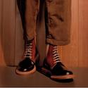 Selfridges: 30% OFF Autumn/Winter Shoes