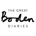 Boden: Up to 70% OFF Clearance Items