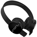 SOL REPUBLIC Tracks On-Ear Interchangeable Headphones