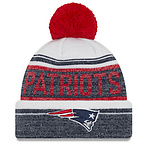 NFL New England Patriots