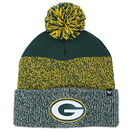 NFL Green Bay Packers
