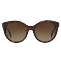 Prada PR23OS Women's Sunglasses
