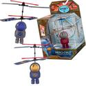Orbit Aero Naut Infrared RC Spaceman Aerial Drone