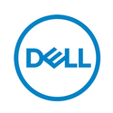 Dell Refurbished Computers: 50% OFF Select Laptops