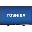 "Toshiba 55"" Class HDTV"