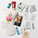 Nordstrom: Free Beauty Sample Pack w/ $100 Beauty Purchase