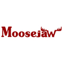 Moosejaw: Up to 40% OFF Select Brands